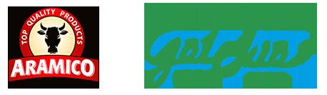 Aramico – Dystrybucja produktów HORECA